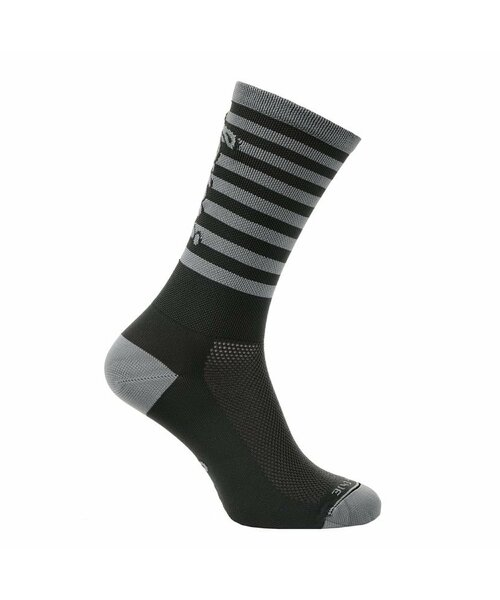 Sportsocken RING grau